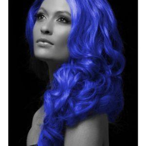 Hair Colour Spray