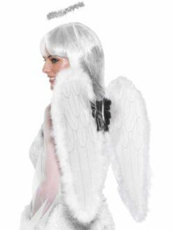 Angel Set