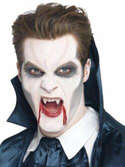 Vampire Make-Up Kit