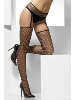 Lattice Net Hold-Ups