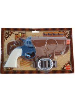 Western Water Pistol
