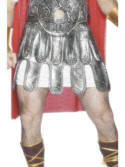 Roman Armour Skirt