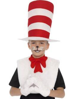 Cat in the Hat Kit