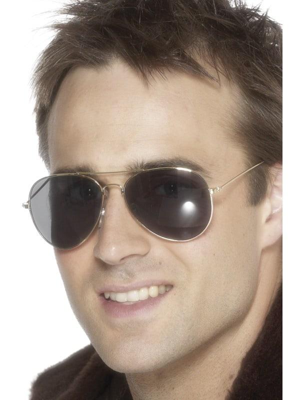 Aviator Specs