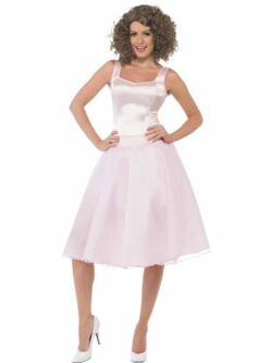 Dirty Dancing Baby Last Dance Costume