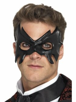Phantom Masquerade Eyemask