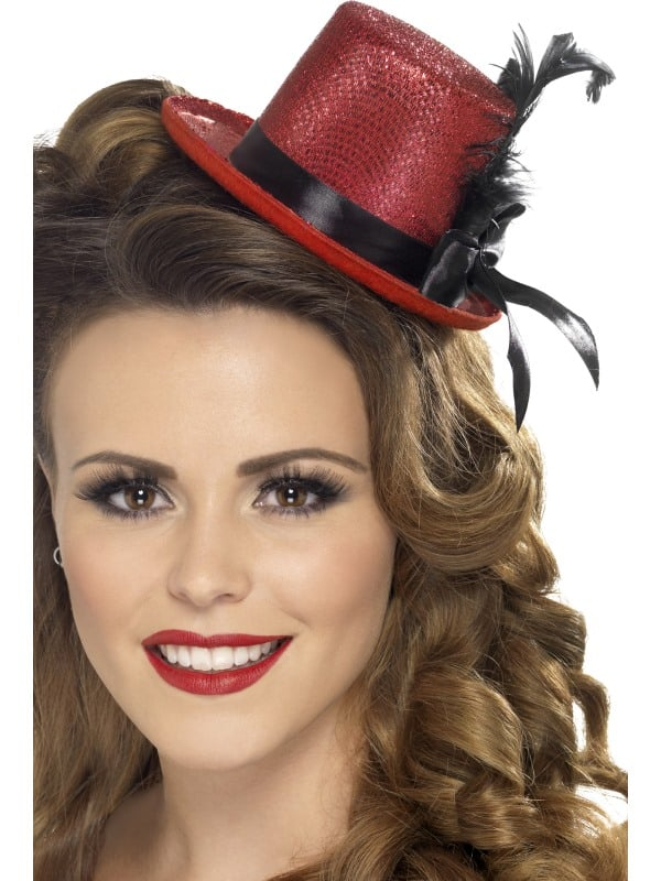 Mini Tophat