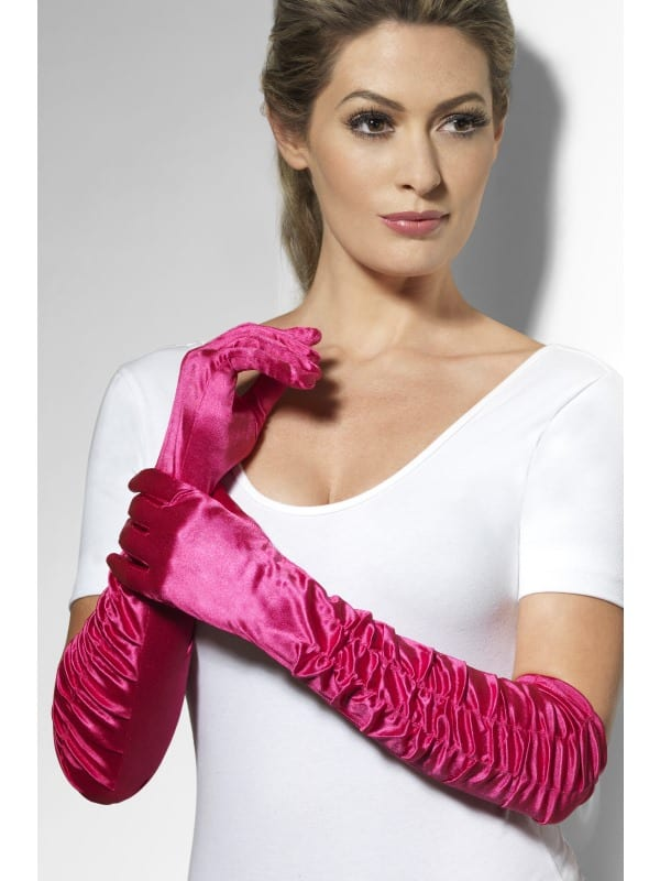 Temptress Glove