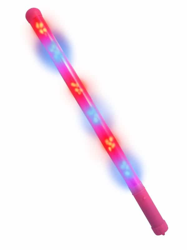 Light Up Batons