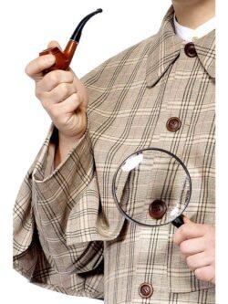 Tales of Old England Sherlock Holmes Kit