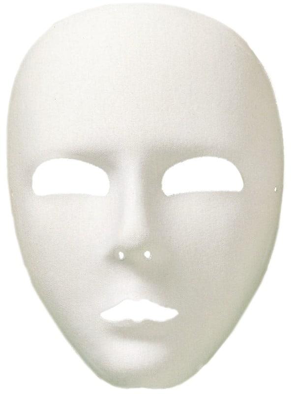 Viso Full Face Eyemask
