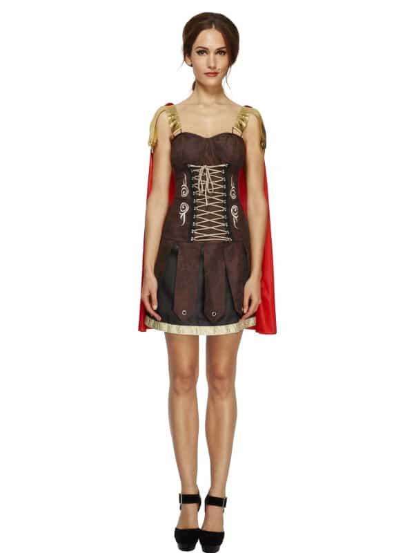 Fever Gladiator Costume