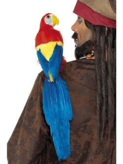 Parrot 50cm