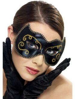 Persian Eyemask