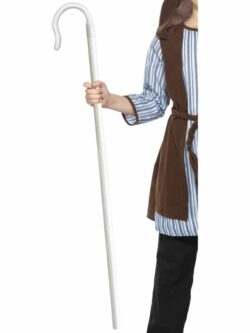 Shepherds Extendable Staff