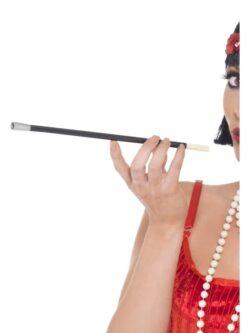 20's Style Cigarette Holder