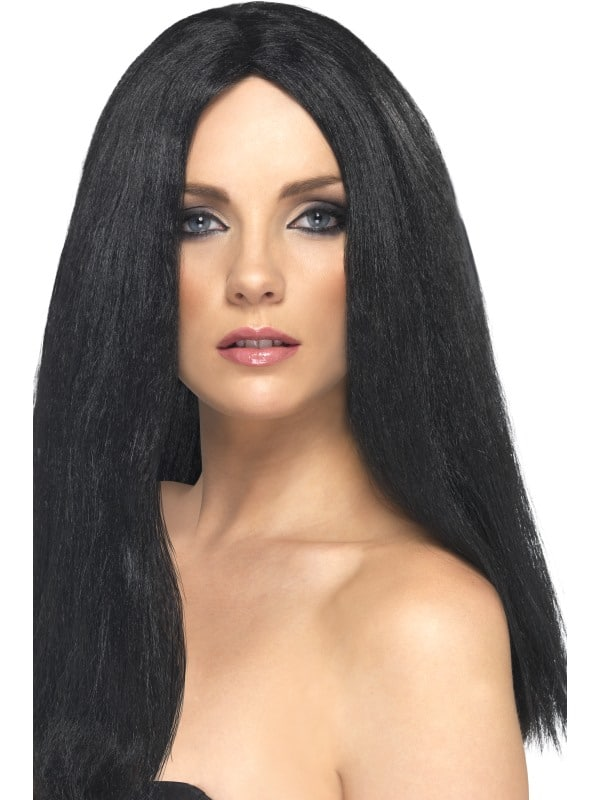 Star Style Wig