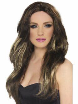 Temptress Wig