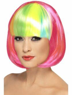 Partyrama Wig