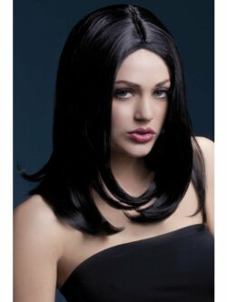 Fever Sophia Wig