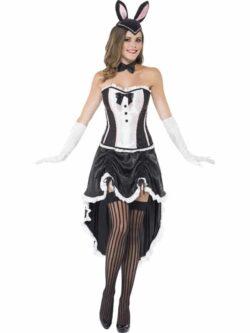 Bunny Burlesque