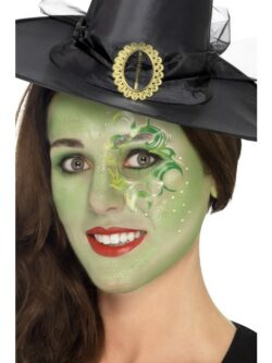 Pretty Witch Make-Up Kit