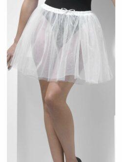 Petticoat Underskirt