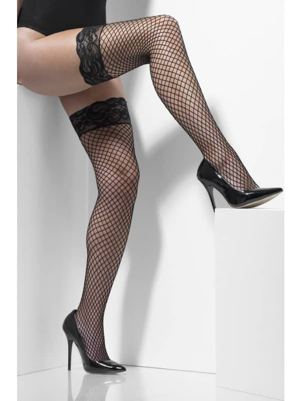 Lattice Hold-Ups