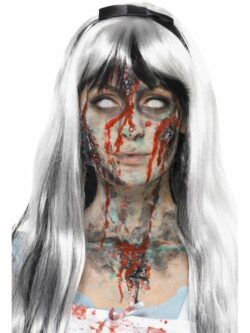 Zombie Liquid Latex Kit