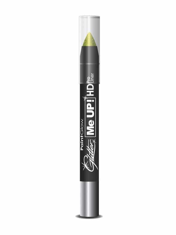 Glitter Me Up HD Paint Liner