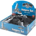 Large Vampire Bat