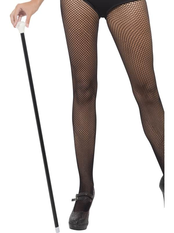 20's Style Dance Cane