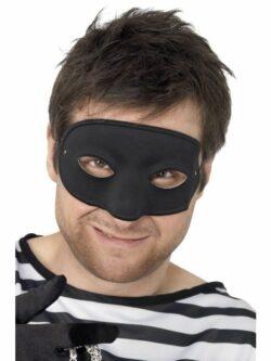 Burglar Eyemask