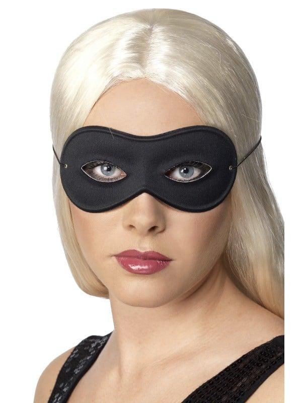 Farfalla Eyemask