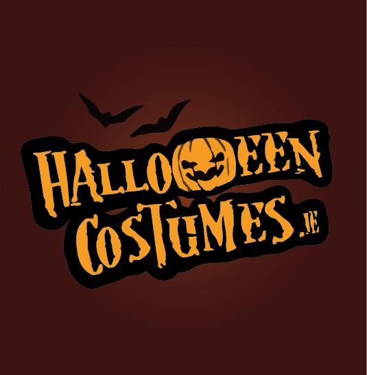 sc 1 th 227 & Halloween Costumes Ireland - Irelandu0027s best Halloween Fancy Dress Store